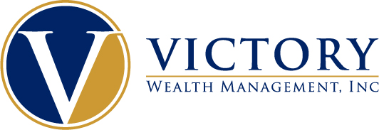 Victory Wealth Management, Inc.