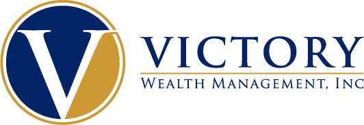 Victory Wealth Management, Inc.